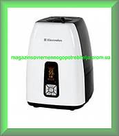 Бытовые увлажнители воздуха Electrolux EHU-5515D