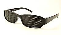Тренажеры очки Изюм (1053)