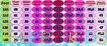 Шкільний сарафан для дівчинки, фото 4
