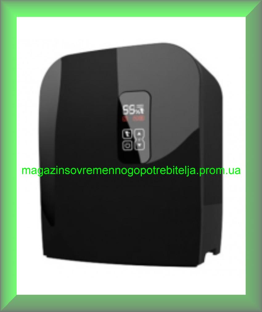 Electrolux Мойки воздуха EHAW-7510D