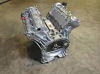 Двигатель Mercedes G-Class G 320 CDI, 2006-today тип мотора OM 642.970