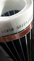 Пленка инфракрасная ( теплый пол) 100 см