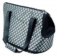 """Trixie TX-36212 сумка-переноска """"Gordon"""" 25х31х42см"""
