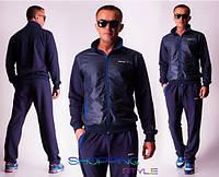 Мужской спортивный костюм 0302