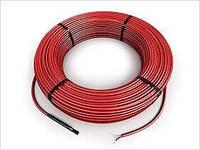 Двужильный  кабель антиобледенение (HEMSTEDT BRF-IM ) 6.9 м.кв , фото 1