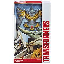 Трансформер Гримлок Transformers Age of Extinction Grimlock 16-Inch Figure