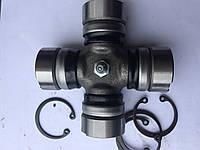 Крестовина карданного вала Газ 53-2201025