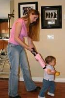 Вожжи - Удерживатель детей от 8 месяцев до 5лет