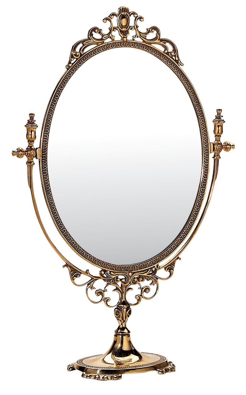 Stilars 0066 Зеркало