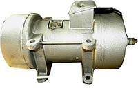 Вибродвигатель HONKER ZW-5