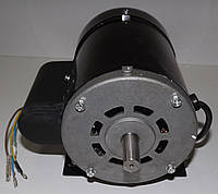 Двигатель к бетономешалкам 650W 25mF (VIR)