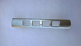 Ручка UR 0806-96 сатин