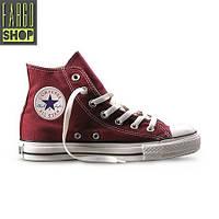7f706d7e4145 Интернет-магазин обуви FARGO-SHOP. г. Харьков. 100% положительных отзывов.  (9 отзывов) · Кеды Converse All Star Classic Maroon