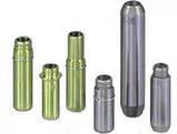 Клапана на Инфинити впускные, выпускные - Infiniti FX35, FX45, Q45, QX56, направляющие клапанов, фото 6