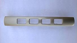 Ручка UR 0806-128 сатин