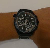Часы мужские Yazole 5S; кварцевые на батарейке