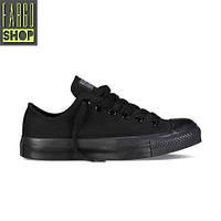 f05ad0b54280 Интернет-магазин обуви FARGO-SHOP. г. Харьков. 100% положительных отзывов.  (9 отзывов) · Кеды Converse All Star Classic Low Black Monochrome