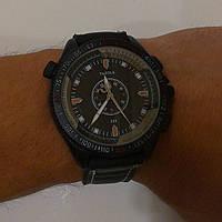 Часы мужские Yazole 6S; кварцевые на батарейке