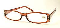 Очки для зрения женские (К 890)