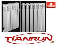 Биметаллический радиатор TIANRUN TBF 500*80