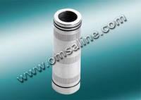 Citroen C3 HB 5D F Рычаг ручного тормоза (алюминий)