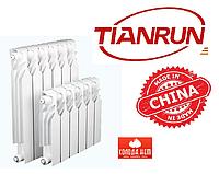 Батареи биметаллические TIANRUN TBF 300*80