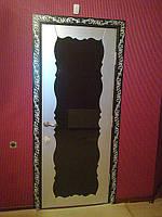 Триплекс вставка на двери.двери межкомнатные.безопасное стекло для дверей.Триплекс заказать в Черкассах.