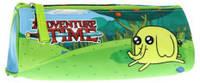 Пенал Kite 2015 Adventure Time