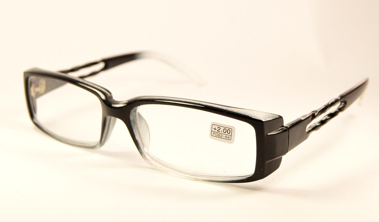Очки для зрения оптом (111069 ч)