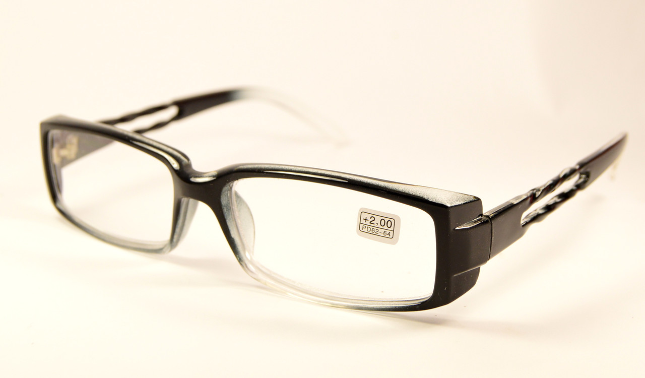 Очки готовые оптом (111069 ч)