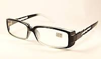 Очки для зрения оптом (111069 ч), фото 1