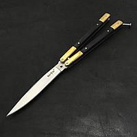 Нож балисонг Grand Way1013AK