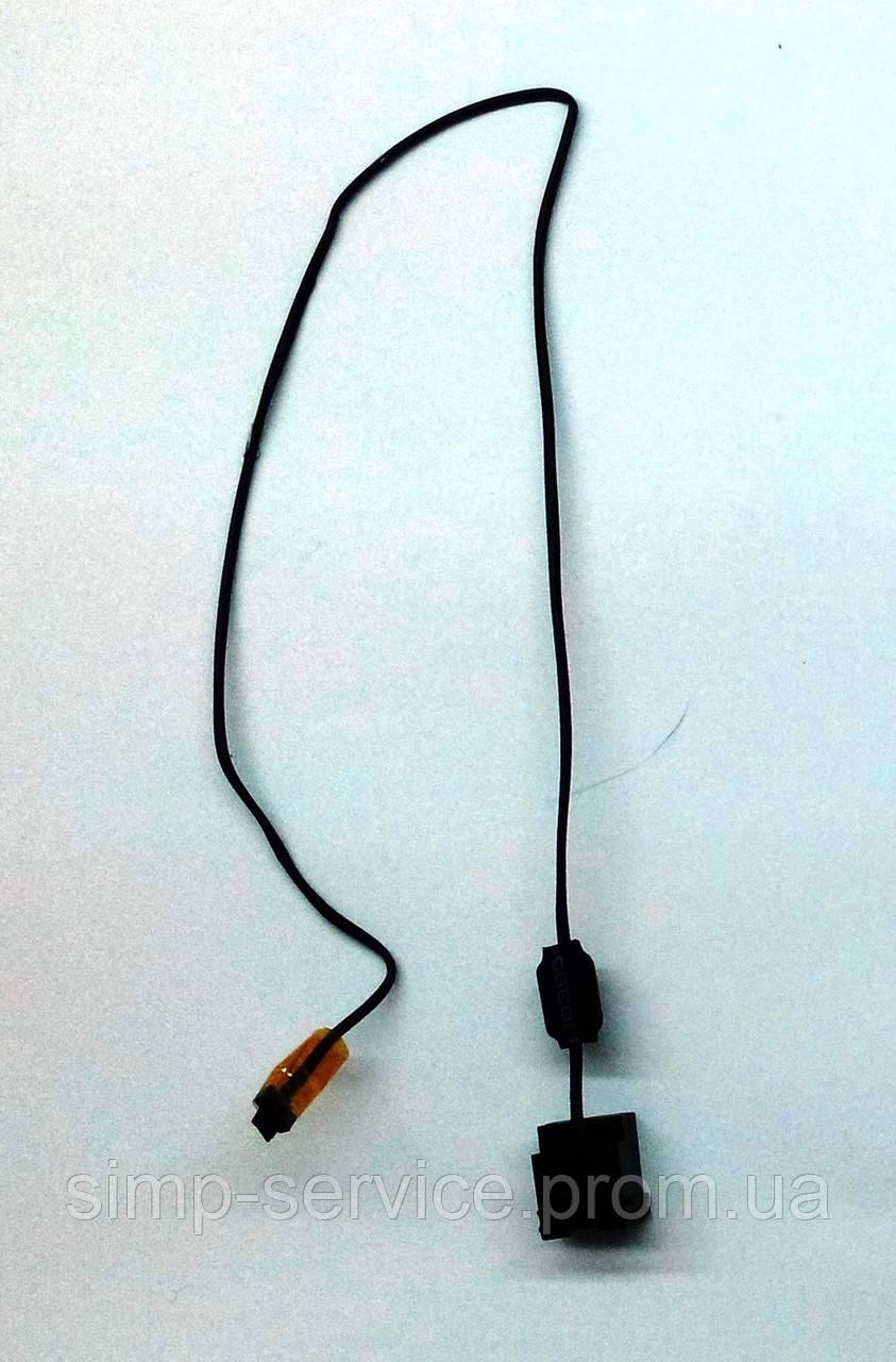 Сетевой LAN разъем ноутбука hp probook 4515s