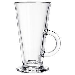 BEPRÖVAD Стакан, стекло, прозрачный 002.843.86