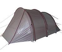 Палатка Chalet Forrest Tent 4-х местная