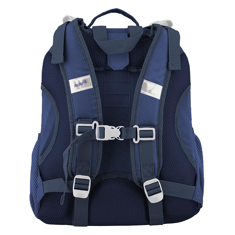 Школьный рюкзак в подарок 523
