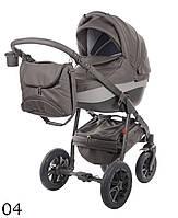 Дитяча коляcка Tako Baby Heaven Premium