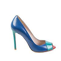 Туфли женские DuMonde 20452, фото 1