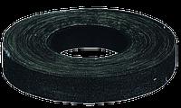 Изолента ХБ 20мм/28м черная (Украина)