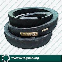 Ремень 50х22-2170 (Super Belt)