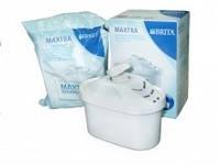 Картридж к фильтру воды Brita Maxtra