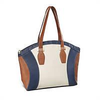 """Женская сумка """"Элина"""", фото 1"""