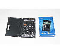 Калькулятор SLD-200N оптом
