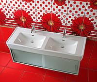 Плитка облицовочная для стен ванной комнаты Атем Vitel (Вител), фото 1