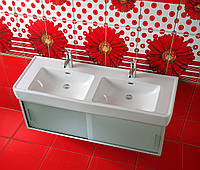 Плитка облицовочная для стен ванной комнаты Атем Vitel (Вител)