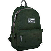 Рюкзак для школы и города Kite 994 Urban-1 (K16-994L-1)