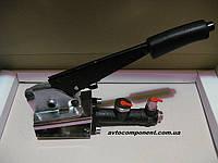 Гидроручник - Ручник гидравлический универсальный Overpower.