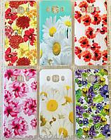 TPU чехол для Samsung J510H Galaxy J5 2016(самсунг гэлэкси джи 5 2016) (6 цветов)