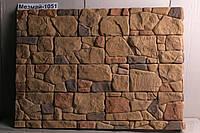 Камень декоративный Айнхорн Мезмай 1051
