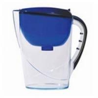 Фильтр-кувшин для очистки воды Гейзер Аквариус
